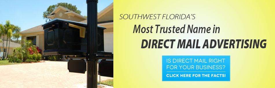 print-mail-direct.com